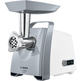 Mėsmalė Bosch MFW45020