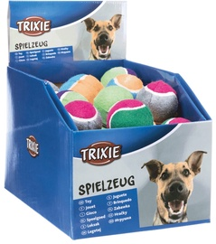 Trixie Dog Tennis Balls 6cm