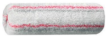 Color Expert Paint Roller Ø58mm 25cm Grey/Red
