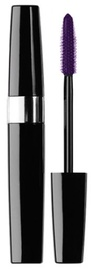 Chanel Inimitable Intense Mascara 6g 50 Purple