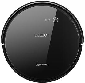 Ecovacs Deebot 601