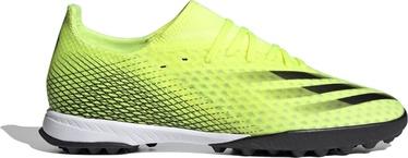 Jalgpallijalanõud Adidas X Ghosted.3 TF FW6944 43 1/3