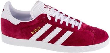 Adidas Gazelle B41645 Burgundy 44 2/3