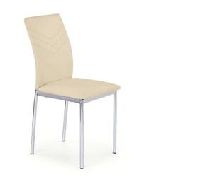 Стул для столовой Halmar K137 Beige