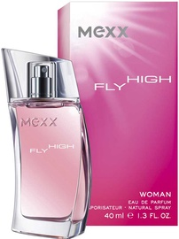 Mexx Fly High Woman 40ml EDT