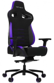 Vertagear Gaming Chair Racing Series PL4500 Black/Purple