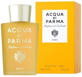 Acqua di Parma Ambra Room Spray 180ml
