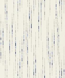 Viniliniai tapetai Rasch Selection 735109