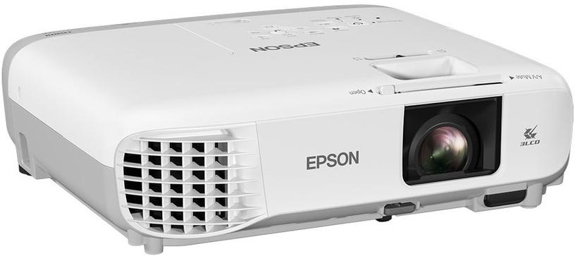 Epson EB-X39 V11H855040