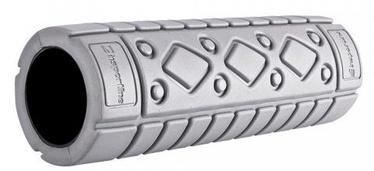 inSPORTline Cilindro 10x30cm Gray