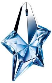 Parfüümvesi Thierry Mugler Angel EDP, 15 ml
