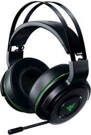 Ausinės Razer Thresher Gaming Headset for Xbox One