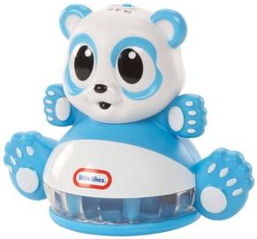 Interaktyvus žaislas Little Tikes Light 'N Go Wobblin' Lights Panda