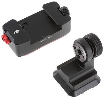 DJI Sticky Mount Compatible With Osmo/Osmo+