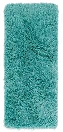 Paklājs AmeliaHome Karvag, zila, 160x80 cm