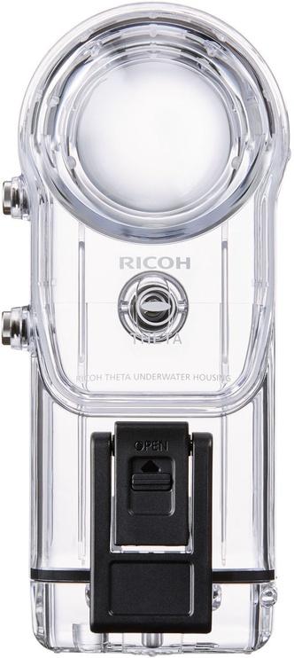 Ricoh Underwater Housing TW-1