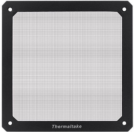 Thermaltake Matrix D14 Magnetic Fan Filter