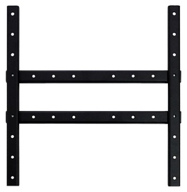 NewStar Wall Mount For TV 27 - 60''