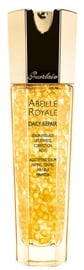 Сыворотка для лица Guerlain Abeille Royale Daily Repair Serum, 50 мл