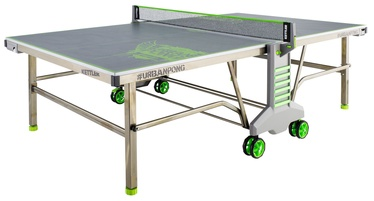Kettler Outdoor Urban Pong 7178-750