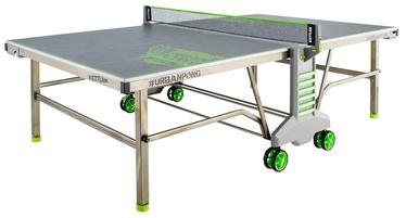 Kettler Outdoor Urban Pong 7178-750