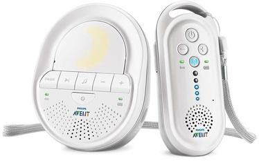 Kūdikio klausymo prietaisas Philips Avent SCD 506/52