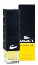 Tualetinis vanduo Lacoste Challenge 90ml EDT