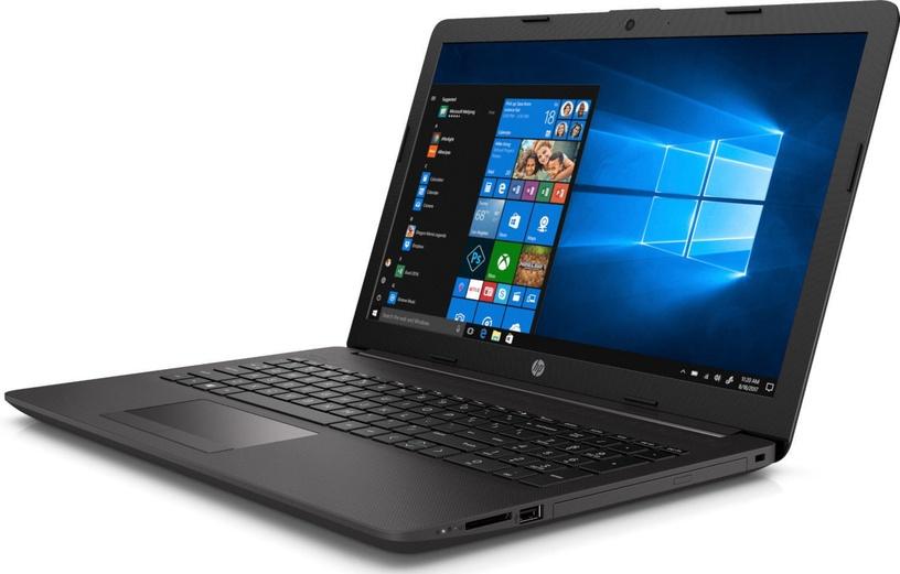 HP 250 G7 Full HD SSD Kaby Lake i3 W10 v2