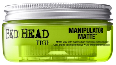 Tigi Bed Head Manipulator Matte 57.5ml