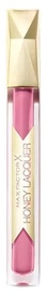 Max Factor Colour Elixir Honey Lacquer Lip Gloss 3.8ml 15