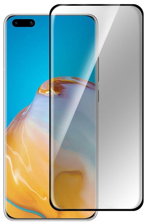 eStuff Huawei P40 Pro Screen Protector