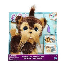 Hasbro FurReal Shaggy Shawn E0497