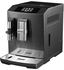 Kafijas automāts Master Coffee MC71BCF