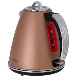 Электрический чайник Camry CR1292