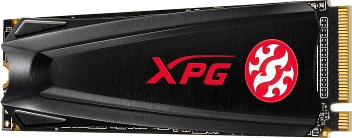 ADATA XPG Gammix S5 1 TB - SSD