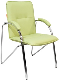 Chairman Chair 850 Light Green