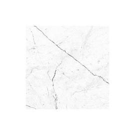 Keraminės grindų plytelės Pompei 7P, 40 x 40 cm