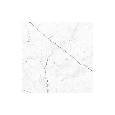 Akmens masės plytelės Pompei 7P, 40 x 40 cm