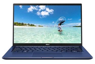 Asus ZenBook Flip 13 Royal Blue UX362FA-EL142T