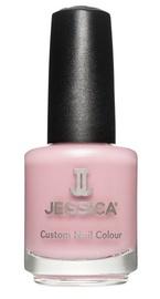 Jessica Custom Nail Colour 14.8ml 672