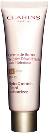 Clarins HydraQuench Tinted Moisturizer 50ml 05