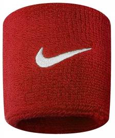 Nike NN04601 Wristbands Red