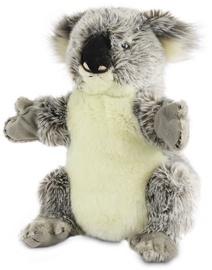 Dante National Geographic Puppet Koala 26cm