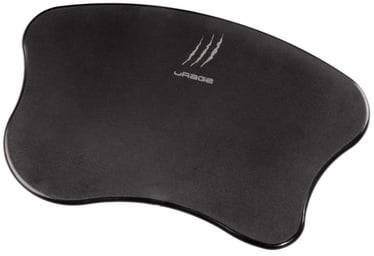 Hama Gaming Mouse Pad Anthracite