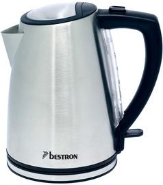 Bestron AF7200