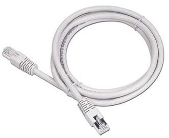 Accura Cable UTP Cat 5e RJ45 / RJ45 Gray 0.25m