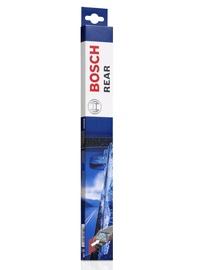 Automobilio galinis valytuvas Bosch H309, 300 mm