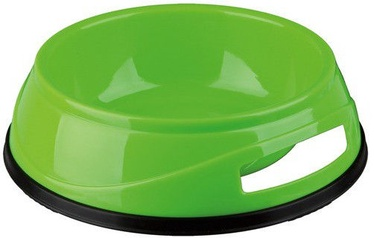 Trixie Dog Plastic Bowl 500ml