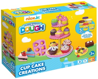 Addo Cup Cake Creations
