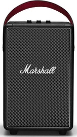 Marshall Tufton Bluetooth Speaker Black